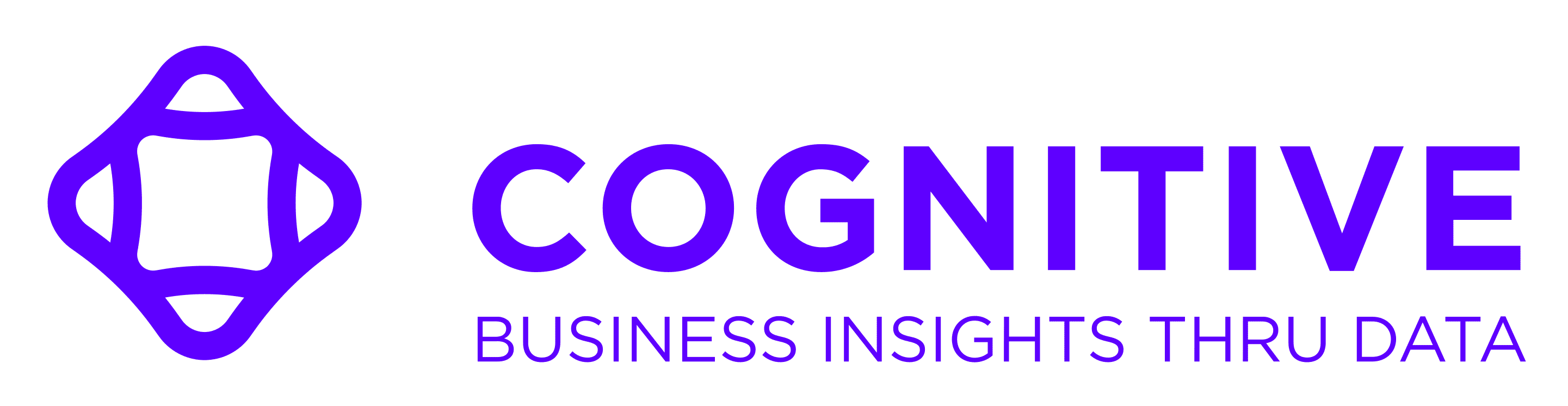Cognitive - Business Insight Thru Data