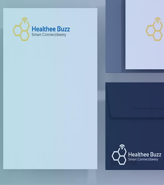 HEALTHEE BUZZ
