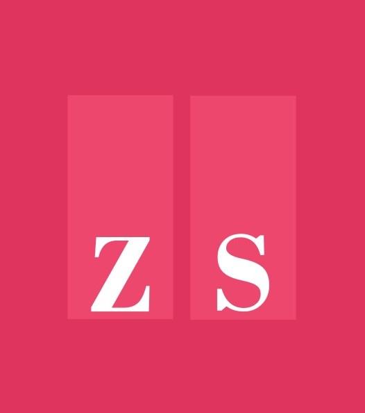 ZS Esthetic Clinic