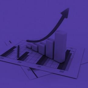 """Marketing Estratégico: El Ciclo de vida de un cliente, el Valor del cliente (LTV) y el """"Customer Journey"""""""