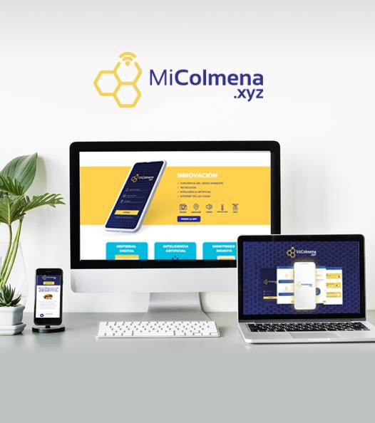 MiColmena